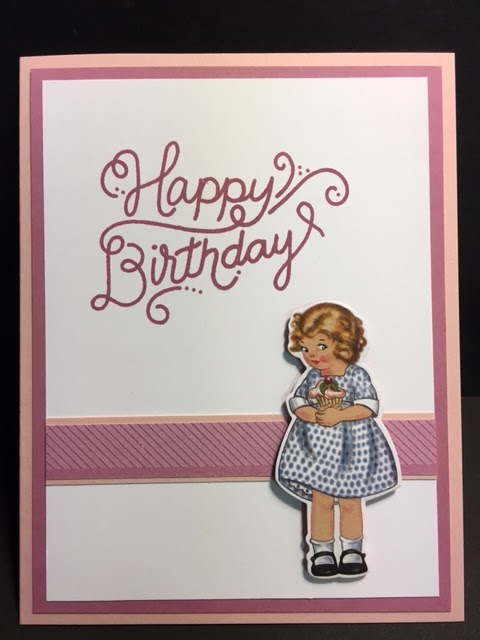 birthday delivery birthday memories birthday friends framelits birthday card - Birthday Card Delivery