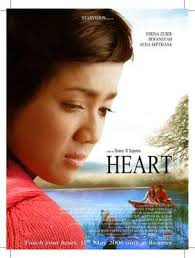 Download Film Heart 2006 Full Movie Indonesia Streaming Nonton Online Google Drive Gratis