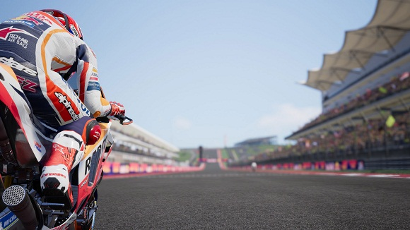 motogp-18-pc-screenshot-www.ovagames.com-3