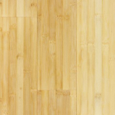 Bamboo Grove Photo Bamboo Floor