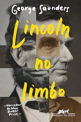 Literatura Estados Unidos