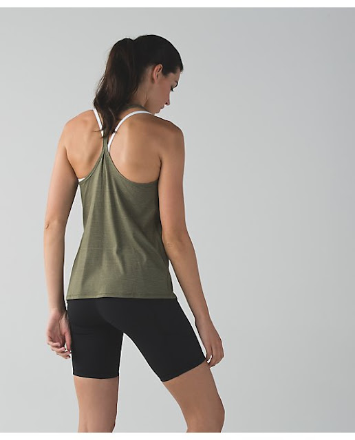 lululemon-sweat-it-out-racer