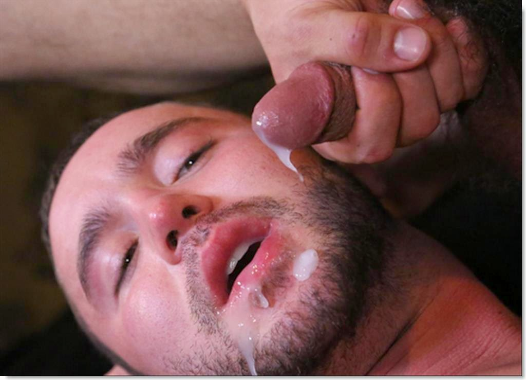 men sucking nipples porn
