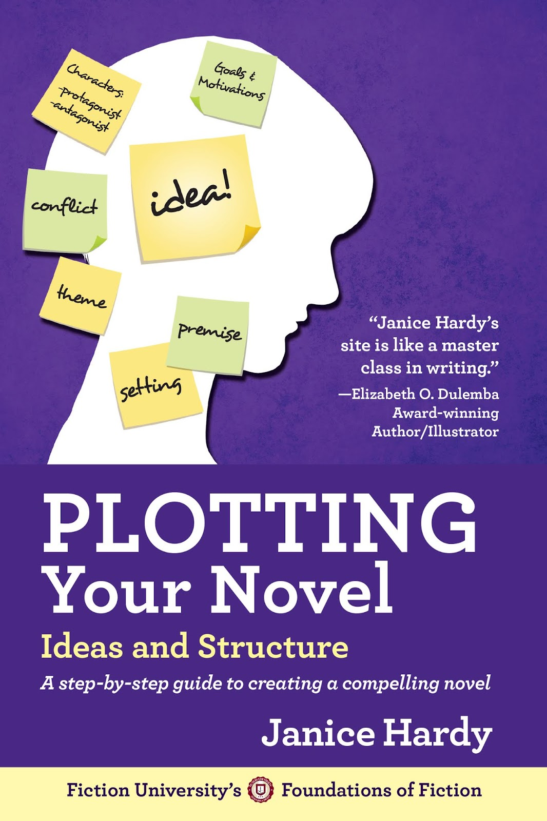 Fiction University: How Can You Tell if Your Idea is Worth Writing?