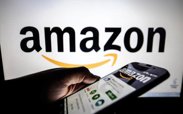 How To Change Delivery/ Shipping/ Billing Address In Amazon/ Flipkart