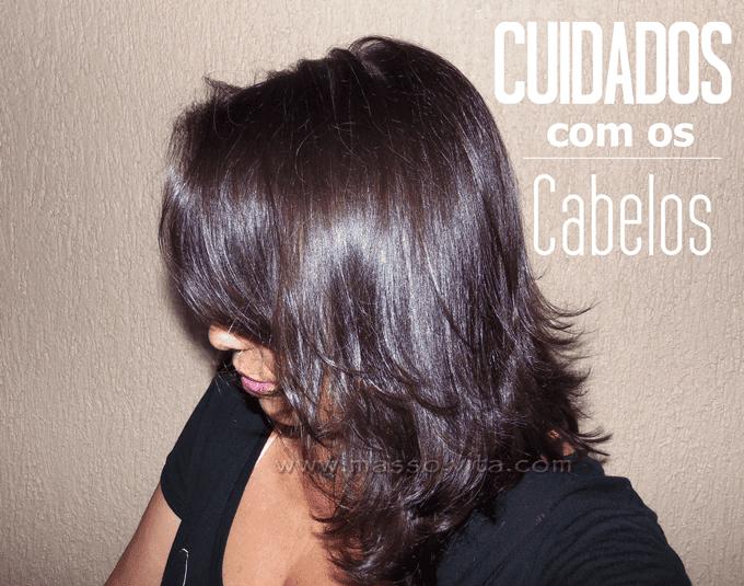 cabelos-com-brilho-e-saudáveis (1)