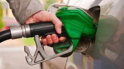 ارتفاع اسعار البنزين رسميا بشكل نهائي الإثنين المقبل.. 27 سيارات تتأثر بشكل مباشر