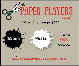 http://thepaperplayers.blogspot.com/2017/01/pp327-color-challenge-from-sandy.html