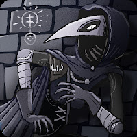 Card Thief MOD APK premium unlocked