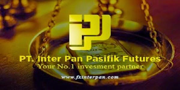 PT. INTER PAN SEMARANG : MANAGER MARKETING, ASSISTANT MANAGER, PR, MKT, TELEMARKETING DAN IT - SEMARANG, JAWA