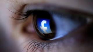 Grupos activistas lanzan campaña para dividir monopolio de Facebook