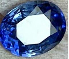 cara merawat batu safir srilanka