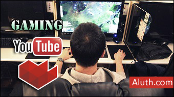 http://www.aluth.com/2015/08/youtube-introduce-gaming-website.html