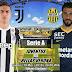 Agen Piala Dunia 2018 - Prediksi Juventus vs Hellas Verona 19 Mei 2018