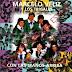 MARCELO VELIZ Y LOS TRIGALES - CON LAS MANOS ARRIBA - 1996