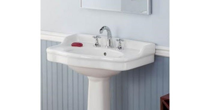 Design And Inspirations Fireclay Vitreous And Porcelain