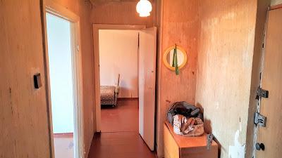 Продажа 2-комнатной квартиры на бульваре Маршала Василевского