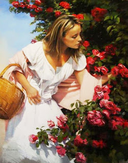 flores-y-figurativo-pinturas-oleo