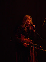 mairead ni mhaonaigh at celtic connections 2011 copyright kerry dexter