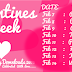Importance of Valentine's week 2016 For Lovers