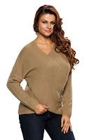 pulover_dama_ieftin_6