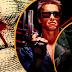 Os perigos de Narcos, A violência de KnightFall e Terminator de volta as origens