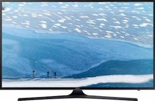 Televizor LED 125cm Samsung
