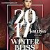 Janiya By Resham Ghar Winter Collection 2018