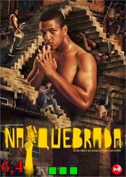 Na Quebrada DVDRip XviD - Nacional