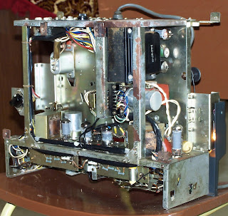 sony tc 500a wiring diagram vintage audio: sony tc 500a tube reel to reel specifications
