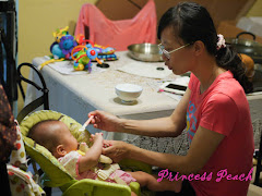 http://twpeach.blogspot.com/2015/06/mom06.html