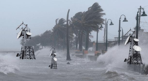 orissa cyclone relief