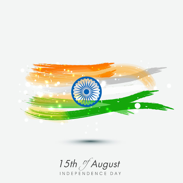 Images of 15 august Independence Day