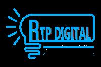 RTP-Digital - Informasi Teknologi Terkini