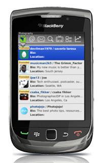 Hace ya algunas semanas que no sabíamos nada nuevo de la aplicación UberSocial para BlackBerry, probablemente la alternativa más seria a Twitter para BlackBerry. Hoy, esta aplicación, se ha actualizado a la versión 1.20 y nos ofrece una serie de correcciones de pequeños errores e incorpora nuevas mejoras. Probablemente las dos mejoras más significativas sean: Inner Circle; esta mejora trata de aliviar esos tan ocupados timelines, creando un timeline exclusivo para los usuarios que realmente nos interesa. DealBox; esta nueva caracteristica de la aplicación UberSocial nos ofrece las mejores ofertas según la zona donde nos encontremos. Toda la información del