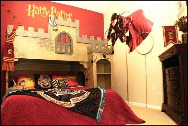 Harry Potter Bedroom Furniture Harry Potter Bedroom Ideas Amazing Harry Potter Bedding Bedrooms Party Decorations Bedroom Bedroom Furniture