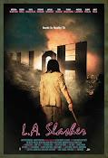 L.A. Slasher (2015) ()