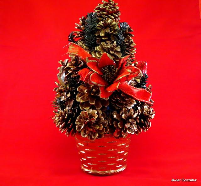 Feliz Navidad con una relajante chimenea. Happy Christmas with a relaxin chimney