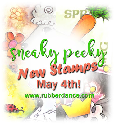 http://rubberdance.blogspot.com/2017/05/release-sale-stamps-by-donna-gray.html