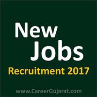 RITES Limited Manager Recruitment 2017