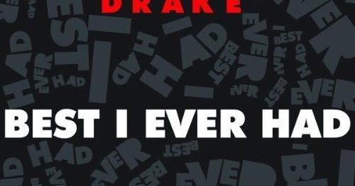 drake best i ever had free mp3 download