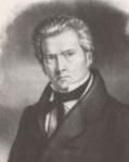 Friedrich Justus Willich