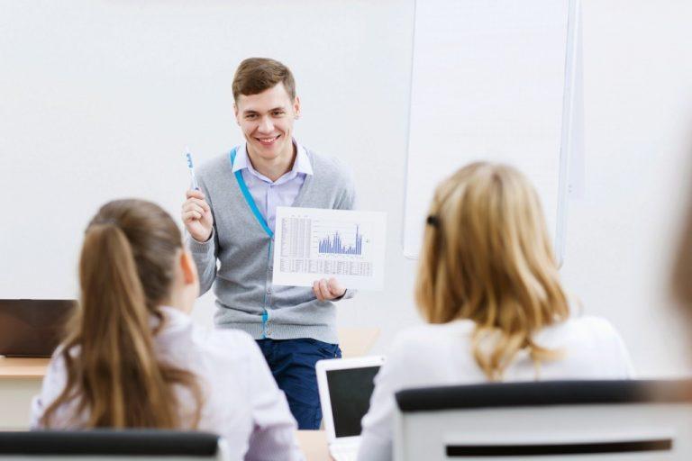 Guru Les Privat di Lebak Bulus Calistung TK SD SMP SMA UN Simak UI SBMPTN Datang ke Rumah