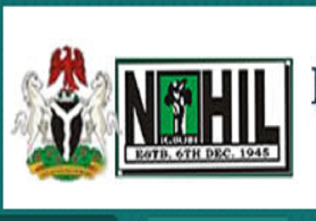 NOHIL School Of Post-Basic Nursing 2018/2019  Admission Form - apply