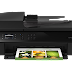 HP Officejet 4632 Treiber Windows 10/8/7 Und Mac