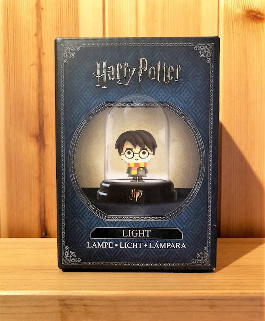 Christmas gifts for Harry Potter fans