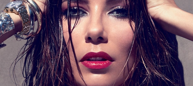 http://beauty-mags.blogspot.com/2016/11/eva-longoria-ocean-drive-us-november.html