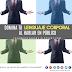 Domina tu lenguaje corporal al hablar en público
