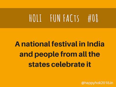 holi fun fact #08