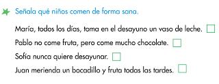 http://primerodecarlos.com/SEGUNDO_PRIMARIA/octubre/Unidad_2/dieta_saludable3.swf